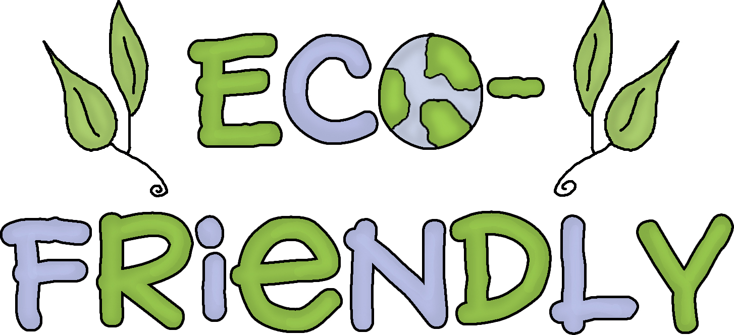 why should people be environmentally aware Why is ecotourism important  why is ecotourism important why should i become involved in ecotourism about ties  about.